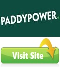 Visit Paddy Power