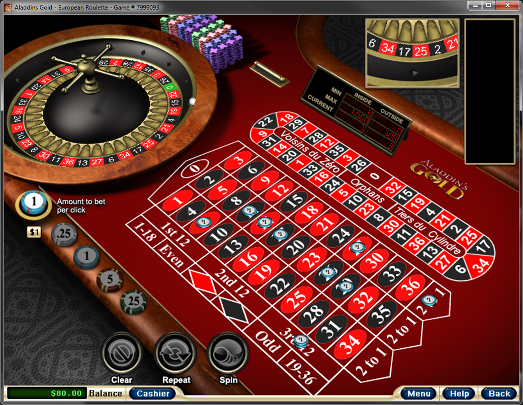 online casino click and buy european roulette casino
