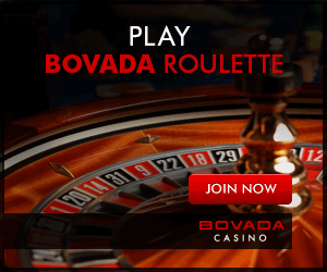 Play All American Videopoker at Casino.com Canada