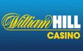 William Hill Casino