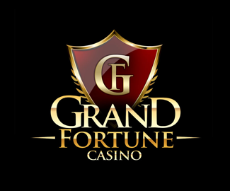 The Grand Ivy Casino Review – Is this A Scam/Site to Avoid