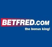 Betfred online betting