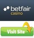 Visit Betfair