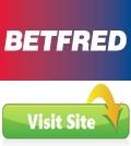 Visit Betfred
