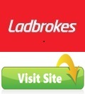Visit Ladbrokes