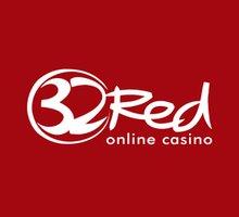 32res Casino
