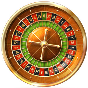 Roulette bot plus casino list