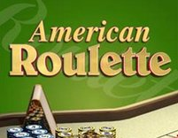 American Roulette Playtech