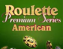 Premium American Roulette Playtech